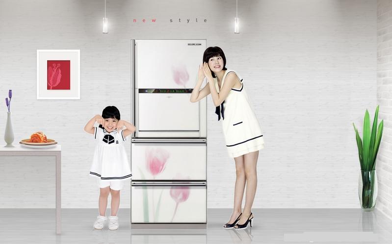 Làm thế nào để khắc phục tủ lạnh kêu to?